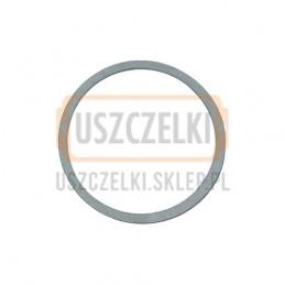 HANOMAG Uszczelka termostatu