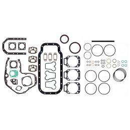 Zestaw uszczelek silnika CASE, MWM TD226B3