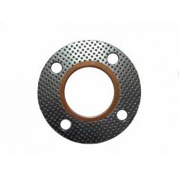 Uszczelka rury wydechowej Case IH D430