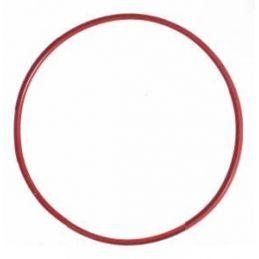 O-ring tulei cylindra Deutz...