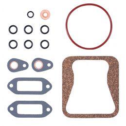 Zestaw uszczelek głowicy Deutz FL514 - 1 cylinder