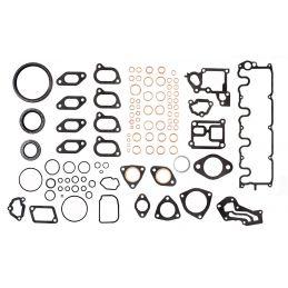 Zestaw uszczelek silnika Deutz F4L1011F/FL ,BF41011F/FT, BF4M1011F