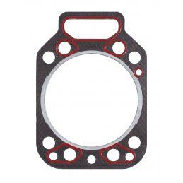 Uszczelka głowicy MWM D226-3, D226-4, D226-6 - 106,5mm/1,2mm