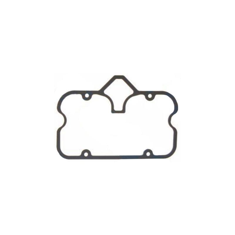 Uszczelka pokrywy zaworów Steyr WD610 1400A/1