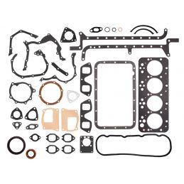 Zestaw uszczelek silnika Fiat 8045.01 - 1,5mm