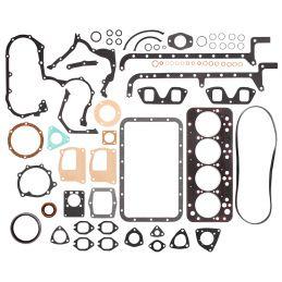 Zestaw uszczelek silnika Fiat 8045.02, 8045.06 1,8mm