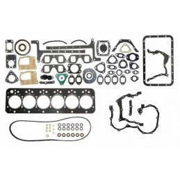 Zestaw uszczelek silnika Fiat 8065.05/06 5862cc - 1,8mm - fi106mm