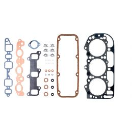 Zestaw uszczelek głowicy silnika Ford BSD332, BSD333