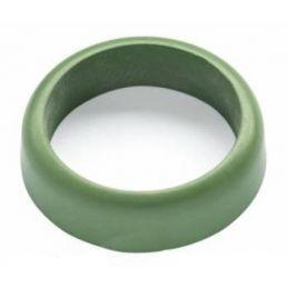 Pierścień uszczelniający osłony popychacza Deutz FL912, FL913