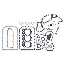 Zestaw uszczelek silnika JOHN DEERE 820, 920, 1020, 1120 - silniki 3152D