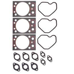 Zestaw uszczelek silnika Zetor 3 cyl. 1,5 mm