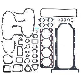 Zestaw uszczelek silnika Ursus C-385