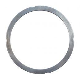 Pierścień wyrównawczy tulei...