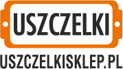 USZCZELKISKLEP.PL